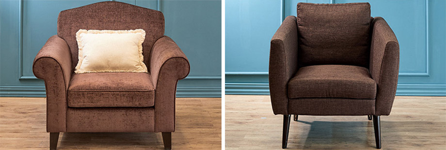 เก้าอี้ปรับระดับนั่งสบาย