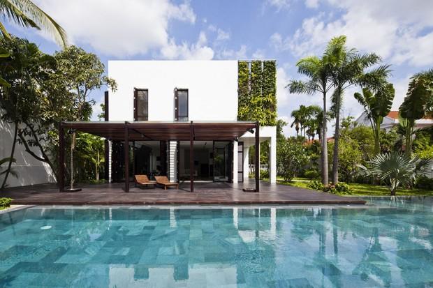 Vertical-Garden-Home-04