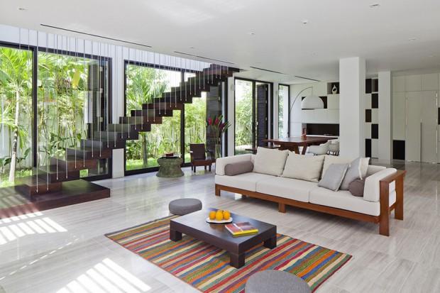 Vertical-Garden-Home-05