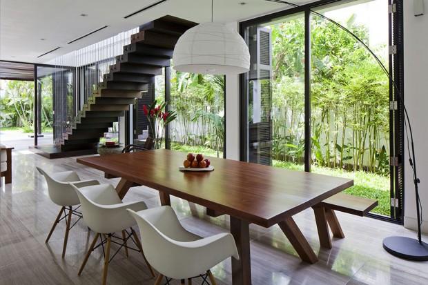 Vertical-Garden-Home-07