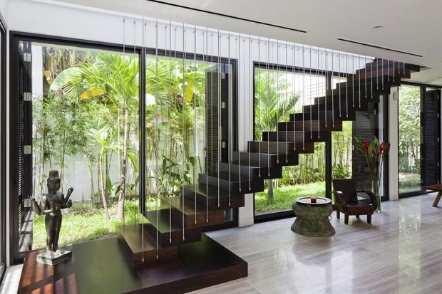 Vertical-Garden-Home-08