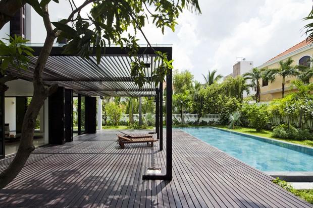 Vertical-Garden-Home-11