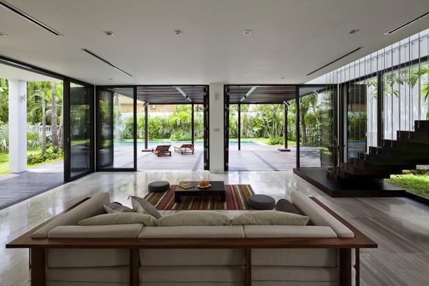 Vertical-Garden-Home-12
