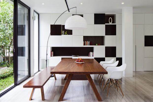 Vertical-Garden-Home-15