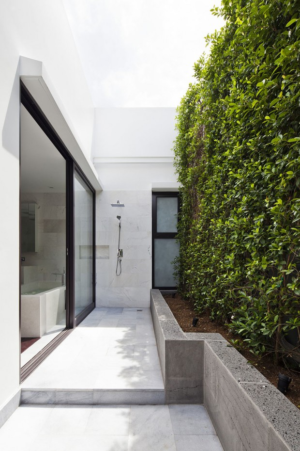 Vertical-Garden-Home-17