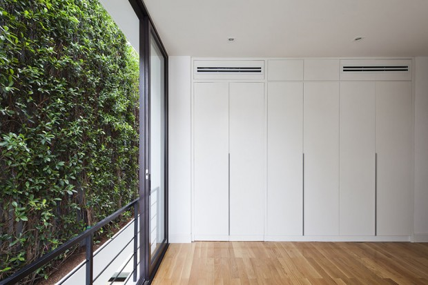 Vertical-Garden-Home-20