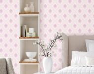 bedroom-ideas-from-wallpaper-5