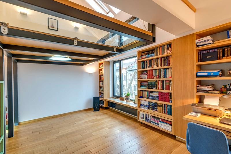loft-bedroom-3