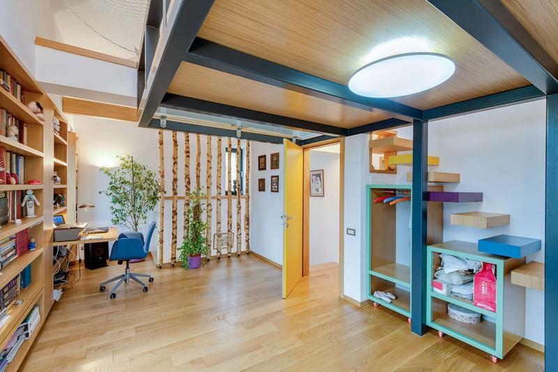loft-bedroom-5