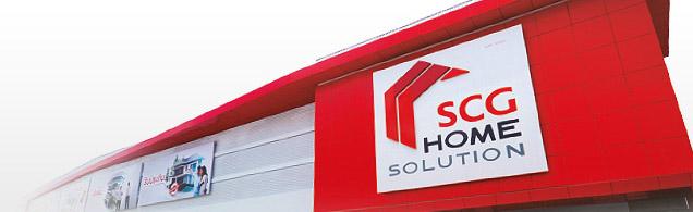 Scg home solution for Unique home solutions job review