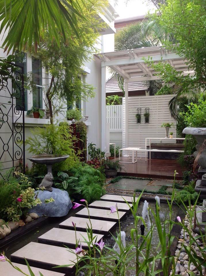 Garden-by-Sirichai-1