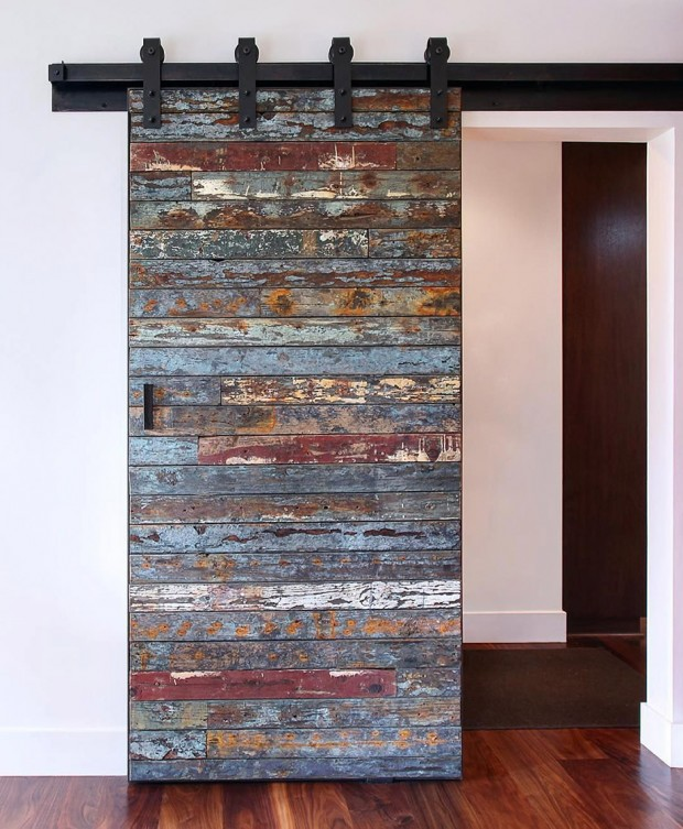 Rustic-Wood-Ideas-07