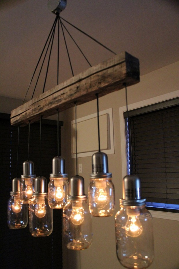 Rustic-Wood-Ideas-09