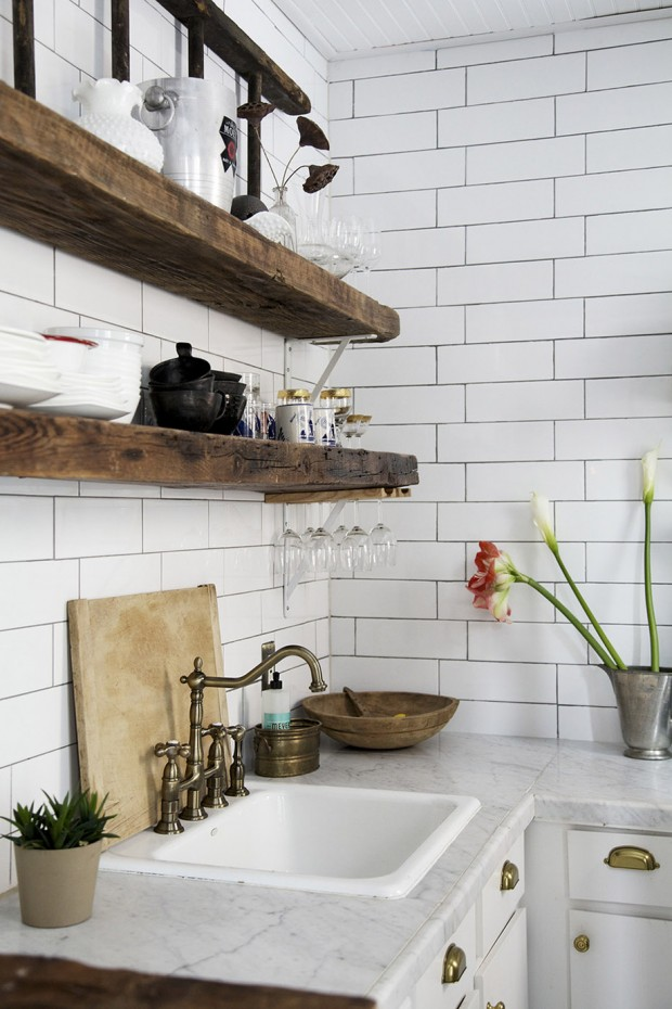 Rustic-Wood-Ideas-11