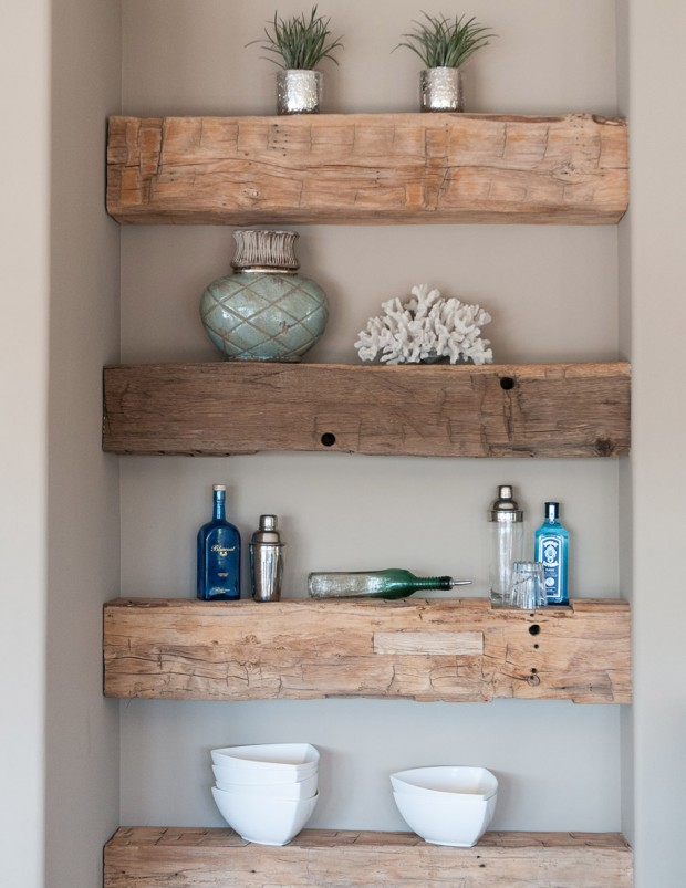 Rustic-Wood-Ideas-12