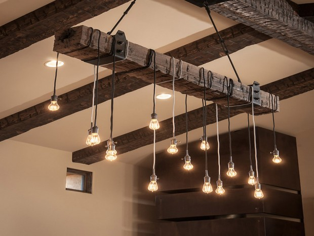 Rustic-Wood-Ideas-14