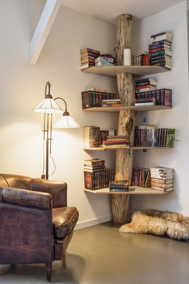 Rustic-Wood-Ideas-15