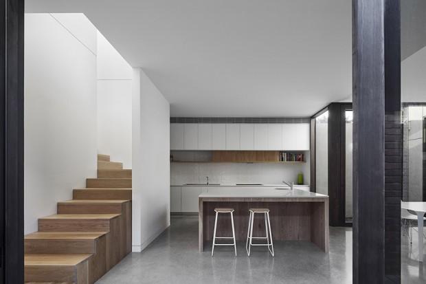The-Façade-Home-Design-07