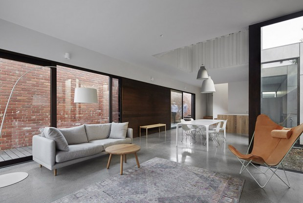The-Façade-Home-Design-08