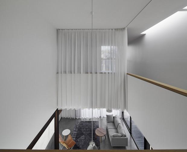The-Façade-Home-Design-09