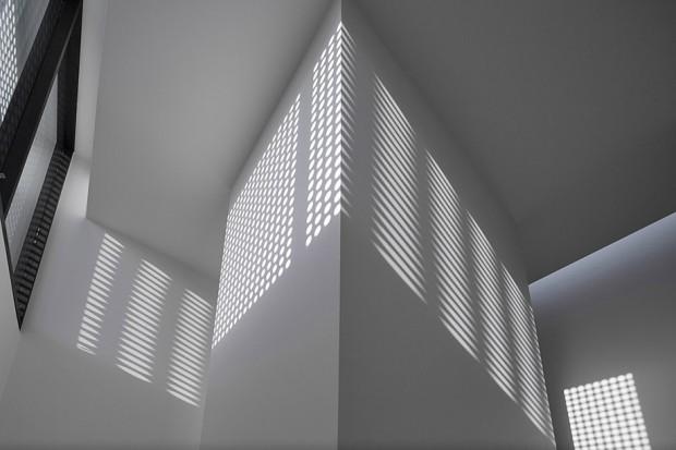 The-Façade-Home-Design-10