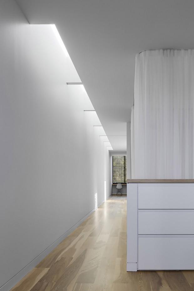 The-Façade-Home-Design-11