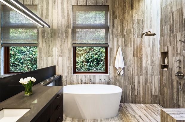 ห้องน้ำแต่งสวย