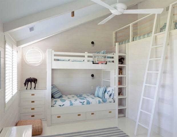 ไอเดียห้องนอนน่ารัก