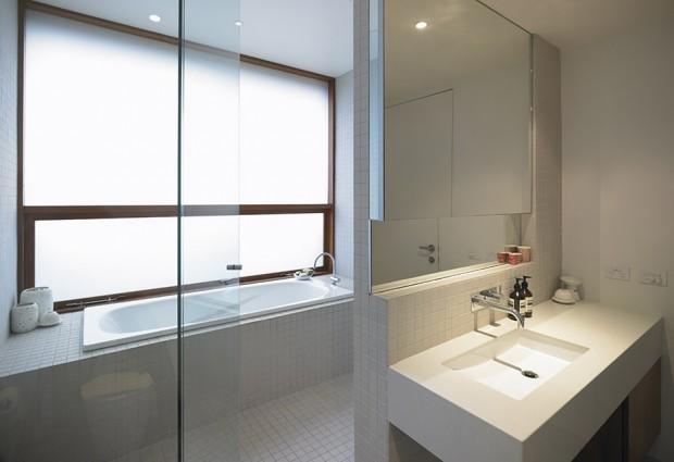 ห้องน้ำแบ่งโซน
