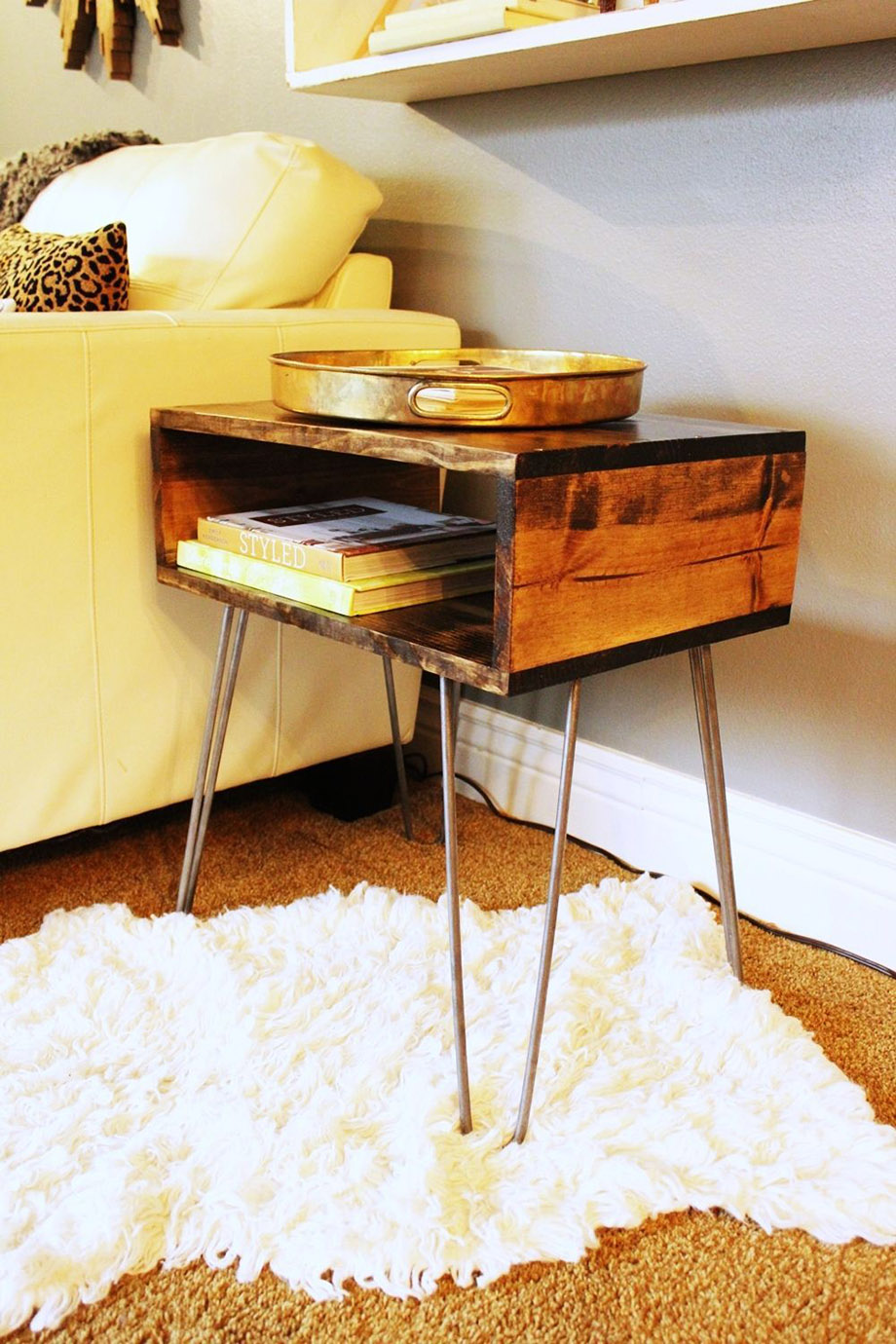 Hairpin-leg-side-table03