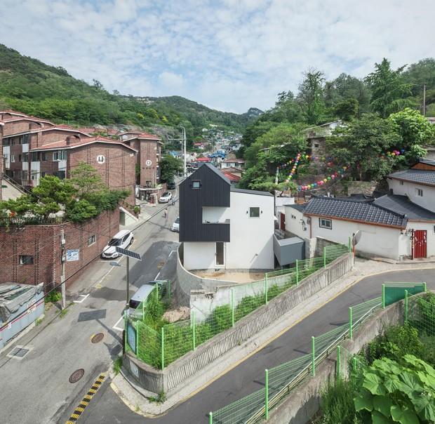 Home-Korea-OBBA-01