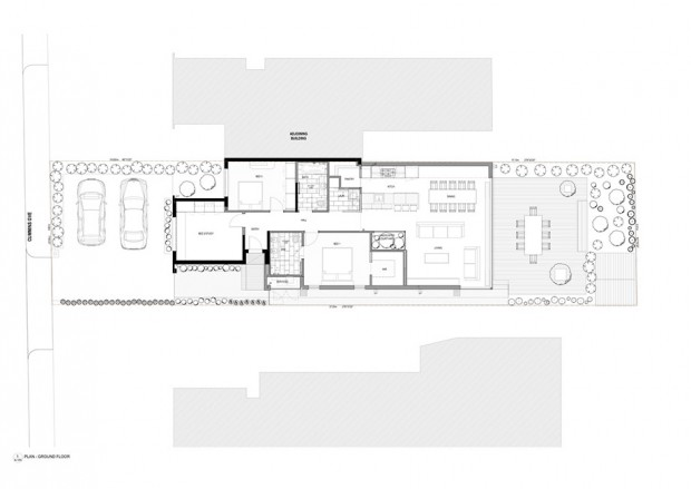 Malvern_House-Plan_01