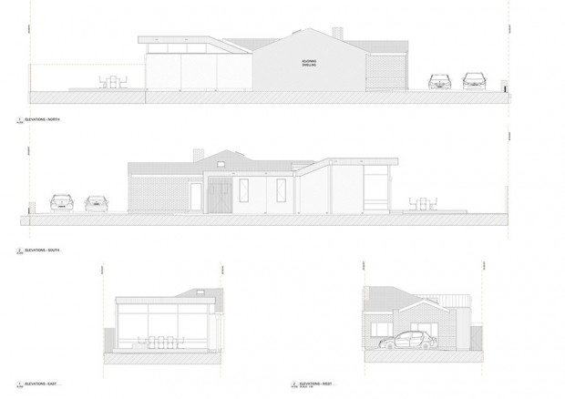 Malvern_House-Plan_02