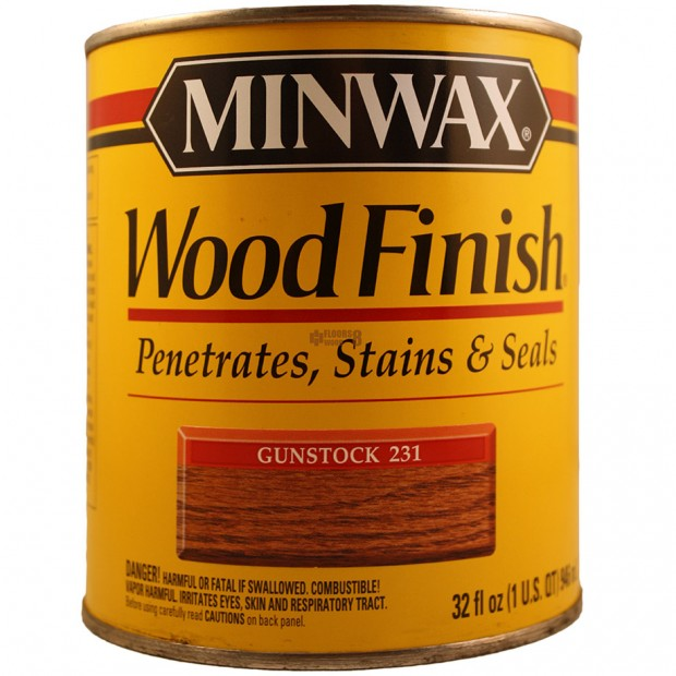 สีย้อมไม้_Oil_Based_Wood_Stain_Penetrating_Finish