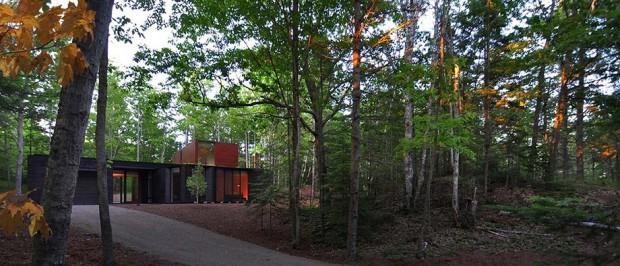 Modern-jugle-house-บ้านสวยกลางป่า
