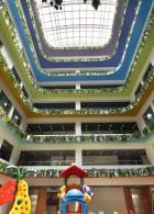 Newton school-09