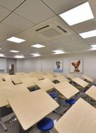 Newton school-10