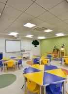 Newton school-11