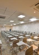 Newton school-12
