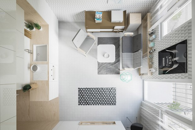 Small-Home-Designs-Under-50-Square-Meters-24
