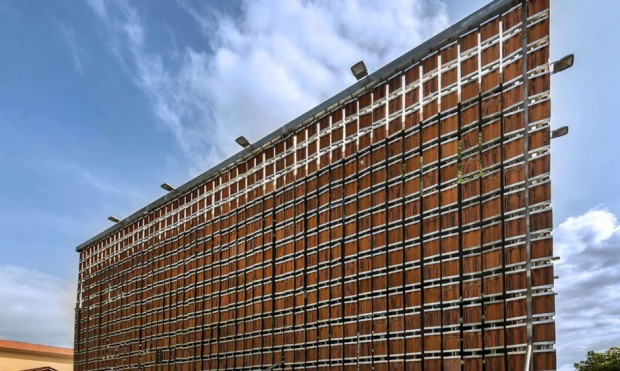 Terracotta-Screen-แผงกระเบื้องดินเผา