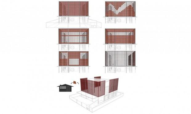 Terracotta-Screen-Home-แปลนบ้าน 1