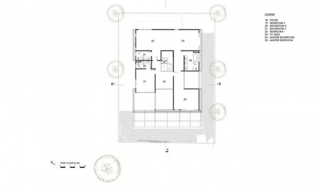 Terracotta-Screen-Home-แปลน 2