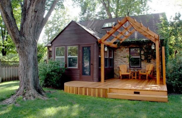 Tiny-House-Design