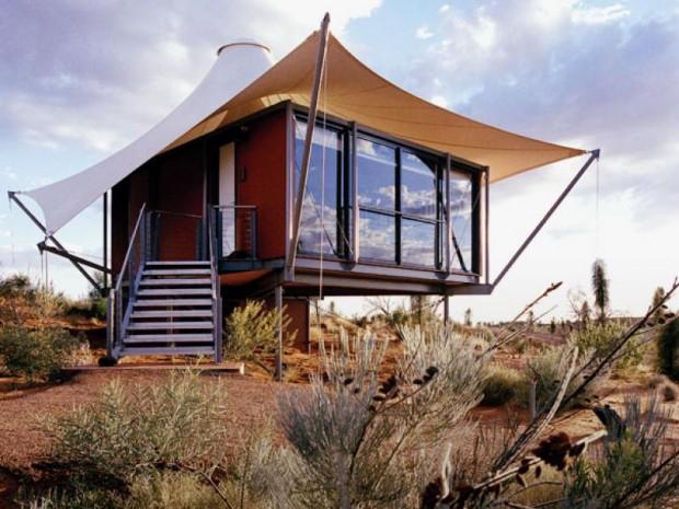 Tiny-House-Design-1