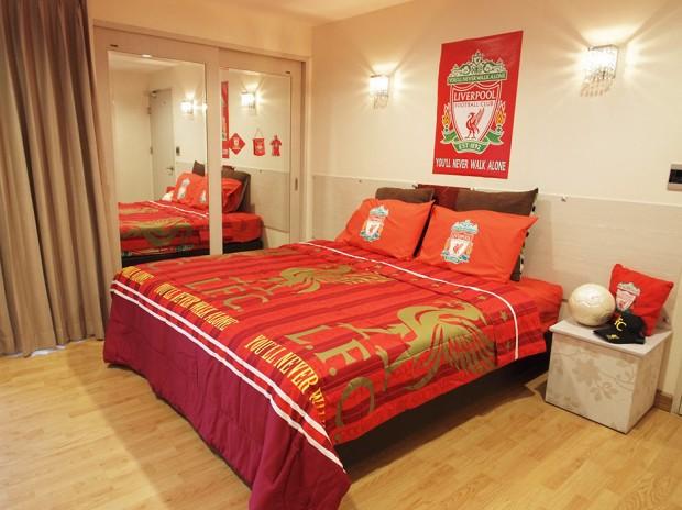 Tulip-Liverpool-