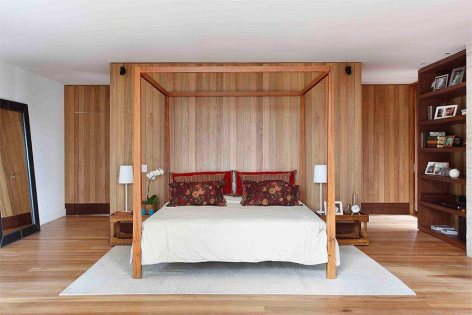 house-in-itaipava-by-cadas-arquitetura-04