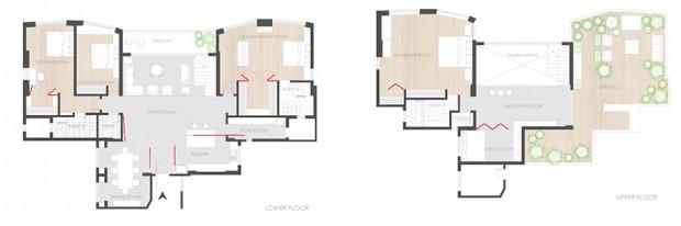 open-house-by-studio-nishita-kamdar-JPG27