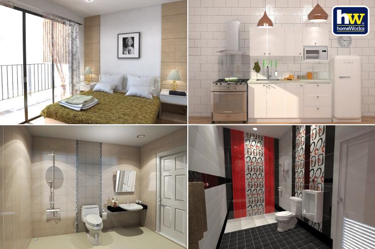 3D-Service-homeWorks