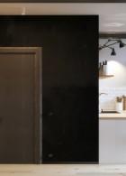 คอนโดสไตล์ modern loft
